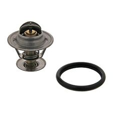 Thermostat,Coolant For Ford,Mazda Fiesta Iii,Gfj,Rdb,Rqc,L1g,Escort V,Gal,Yf