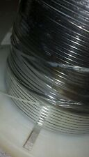 Factory Roll .003 x .026 solar tabbing REA 2 pound roll of Buss Wire  Tinned