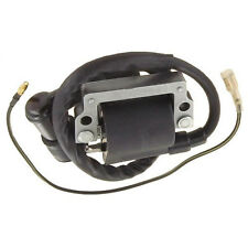 Honda Ignition Coil 12v Elsinore QA Z MR MT 50 125 175 250