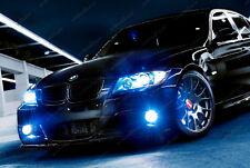 H7R 10000k 35W CanBus HID Kit Xenon White Car Reflector Headlight Bulbs Ballasts