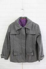 Cappotto Liu Jo Donna Liu.Jo Junior Liu-Jo Jacket Woman Taglia Size 10 / XS