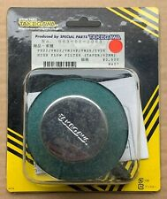 NOS Takegawa 42mm Blue Air Filter for Honda Monkey Bike XR50, CRF50, Dax, Chaly