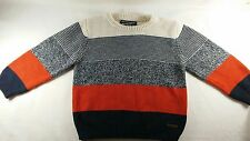 Mayoral Boys Classy Pull Over Sweater Size 2-92cm