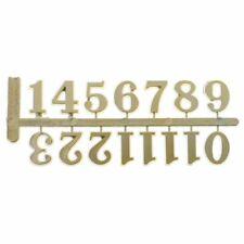 Restore ancient ways Digital accessories Quartz Clock Movement Clock Repair DIY