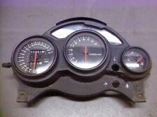 1994-96 Suzuki RF900 Instrument Panel