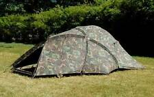 Extreme Cold Weather Tent (ECWT) Four Person Four-Season USMC used excellent & Eureka 4 Season Camping Tents | eBay