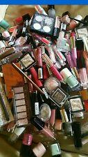 XXL KOSMETIKPAKET Schminkset Make up Set (essence, Catrice, Astor  etc.)40 Teile