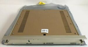 QPS 1013135 QPS ON Exciter Module + *Warranty*