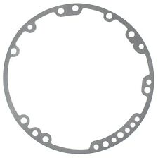 general motors car truck automatic transmissions parts for gmc Duramax Diesel Parts Breakdown gm 700r4 4l60e transmission front pump gasket 1983 2013 8654143 chevy gmc