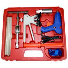 Lobinger® Spot Repair Ausbeulwerkzeug Dellen Werkzeug Beulen Dellenentfernung