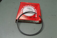 NOS Honda STD Piston Rings CR250 130A0-KA4-003