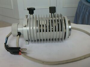 Zeiss microscope illuminator 60[12V 60W] - fit Photomic, universal etc.- RARE