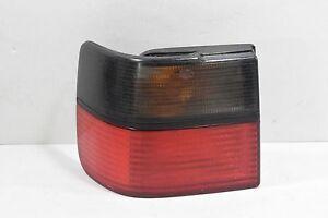VW Vento Original Rear Light Taillight Left 1H5945111A Rücklicht links