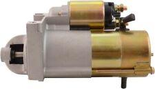 Gear Reduction Starter fits Buick Park Avenue 3.8L/231CI V6 1991 - 2005 89017830