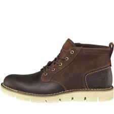 Timberland Mens Westmore Chukka Boots Potting Soil  UK 6.5
