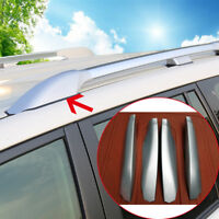 Fits: Toyota Corolla 2003-08 818R StanceNride Rear Roof Spoiler Window Wing