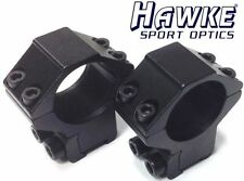 Hawke Mounts Hunting Sights & Scopes