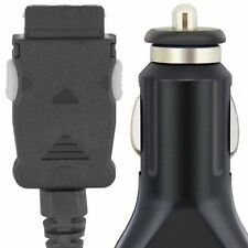 Car Charger for LG VX8300 Aloha Fusic Migo VX7000 VX6100 BX9800 LX140 Cellphone