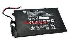 Genuine EL04XL Battery For HP Envy TouchSmart 4 HSTNN-IB3R HSTNN-UB3R TPN-C102