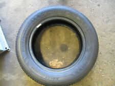 Kelly Explorer Plus Tire 8/32nds P185/65/R14: Good Condition