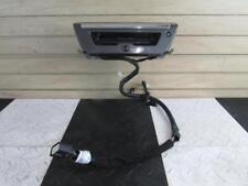 16-17 Ford F150 Platinum Tailgate Latch Actuator Rear Backup Camera