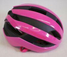 2017 Bontrager Velocis MIPS Cycling Helmet SM 51-57cm