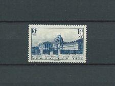 FRANCE - 1938 YT 379 - TIMBRE NEUF* charnière