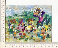 36729) Grenada Grenadines 1984 MNH Easter, Disney S/S