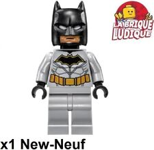 "Lego Justice League ""l'attaque en Armure de Lex Luthor"""