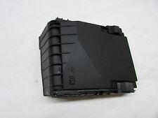 2008 VW Jetta Fuse Box Cover 1K0 937 132 F OEM 06 07 08 09 10