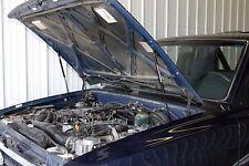 1989-94 Toyota Pickup Hood QuickLIFT Gas Strut Shock Damper Lifters Prop
