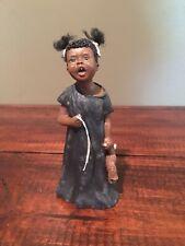 "All Gods Children ""Sissy"" Martha Holcombe Figurine"