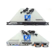 Dell Poweredge 1950 III LFF CTO Server