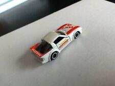 Vintage Tomica #74 Tomy Mazda Savanna RX-7 Racing Team 1:60 Made in Japan MINT