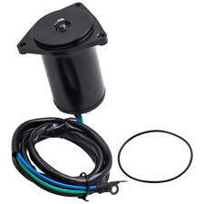 Tilt Trim Motor for Yamaha Outboard 40 50 60 70 90 HP 90 hp 90TJRT 90TRT_JD