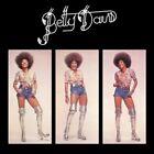 Betty Davis Self Titled 1973 Album Cassette Tape w/ Sly  Family Stone band NEW