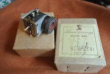 EMG Gramophone Phonograph Record Sp Board Vacuum tube Audio sound box Speaker