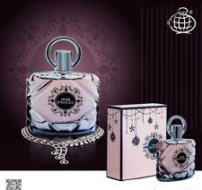 Noir Breeze EDP Perfume By Fragrance World 100 ML: 🥇Hot New Fragrance🥇