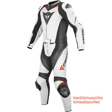 MOTORBIKE MOTORCYCLE LEATHER RACING 1 & 2 PIECE SUIT CUSTOM MADE
