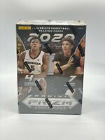 2020-21 NBA Panini Prizm Draft Picks Basketball Sealed BLASTER BOX🔥🔥