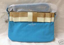 Kate Spade - Barrow Street Ima Cross Body / Shoulder Bag BNWT $198 Retail