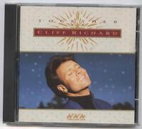 Cliff Richard-Together With Cliff Richard CD