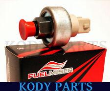 Power Steering Switch - for Ford Falcon EA EB ED EF EL AU NA 6 cyl 4.0L & V8 5.0