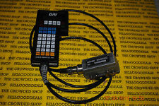 Graco Robotics HHP 830-406RP Handheld Controller GRI