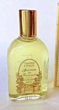 Crabtree & Evelyn jasmin de provence bath essence choose one