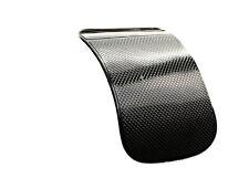 BIGtec KFZ Anti Rutschmatte Klebematte Anti Slip Mat für Handy und Zubehör