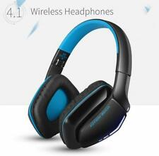 Bluetooth Headphones Wireless Gaming Headset with Microphone Noise Isolation
