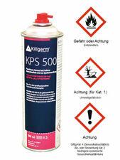 KPS 500 Spray