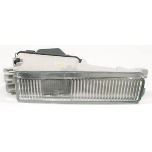 Right Fog Light for Audi 80 B4 91-94