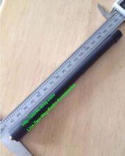 REAL VHF OEM Antenna For Motorola MT1500 MT2000 MTS2000 Portable radio
